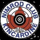 Kincardine Nimrod Club
